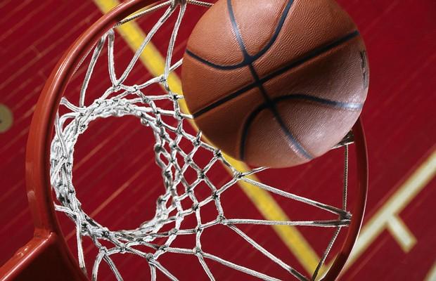 Kurt Helin talks NBA conference finals