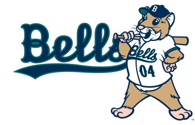 2013 Bellingham Bells