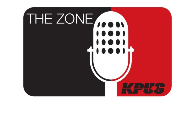 The Zone 3/27/14 – Hour 1