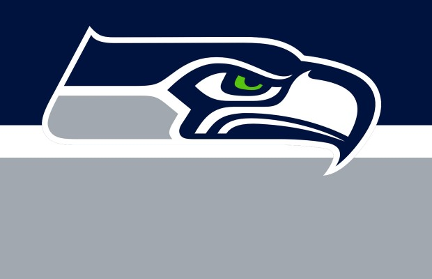 Seattle Seahawks 2014 Schedule