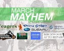 kpug-march-mayhem-with-logos
