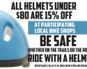 BikeHelmetDeal-DL