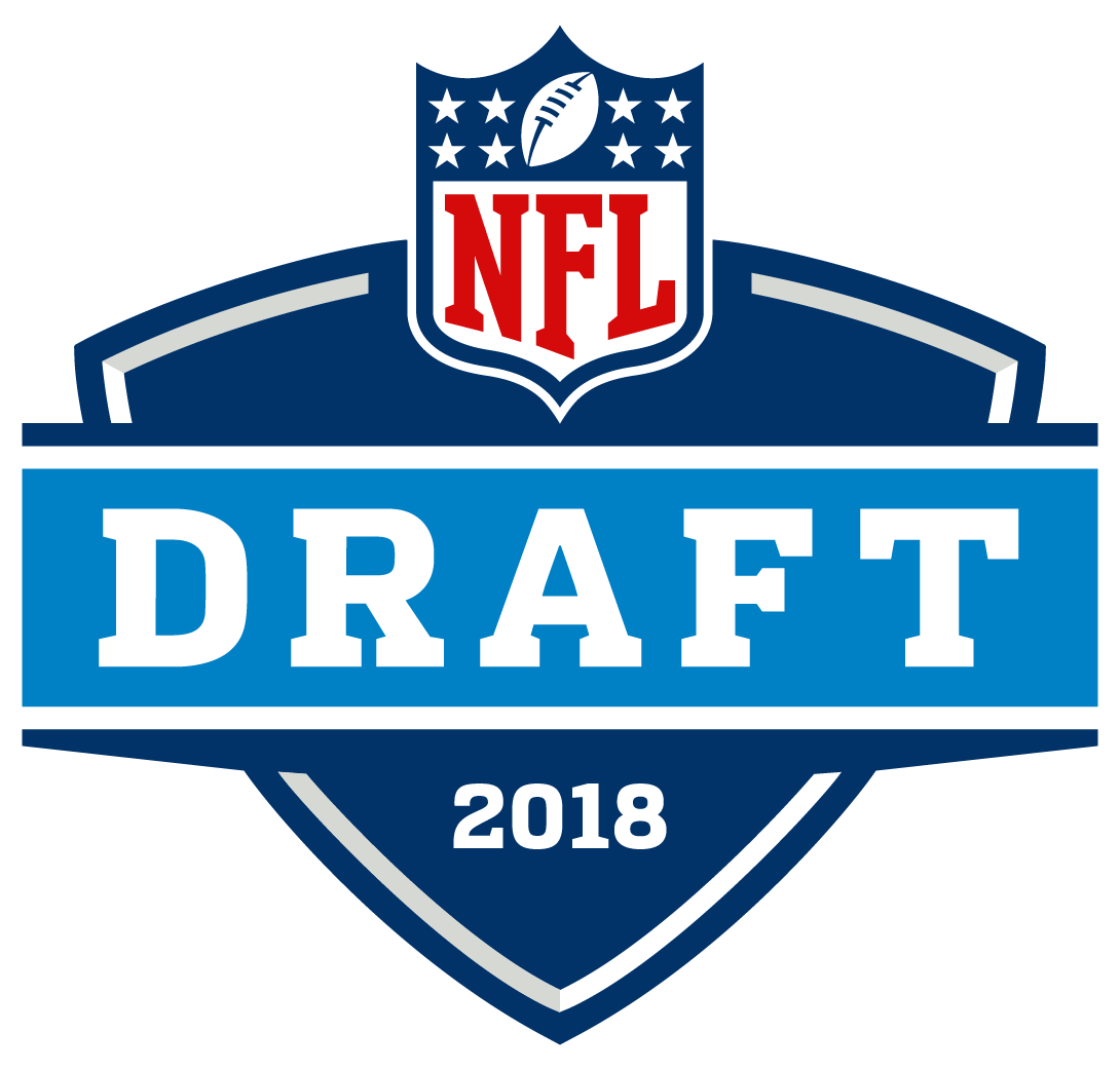 2018 Nfl Draft 1170 Kpug Am1170 Kpug Am